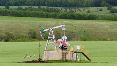 Photo of Глава «Лукойла» дал прогноз по нефтяным ценам