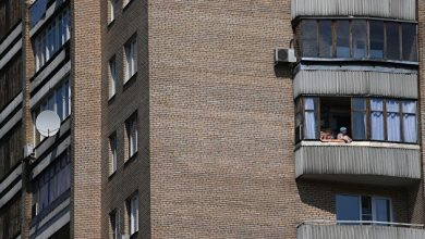 Photo of Эксперт объяснил, чем грозит новый закон о соседях