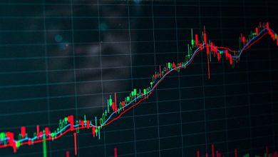 Photo of Цена акций DiDi после IPO росла на 13,5%