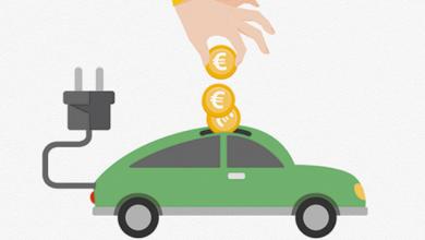 Photo of Число электромобилей на дорогах Германии достигнет 1 млн в этом месяце