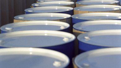 Photo of Цены на нефть WTI выросли более чем на 4%