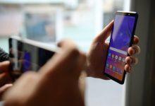 Photo of Эксперт рассказал, как уберечь смартфон в аномально опасный сезон