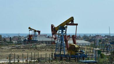 Photo of Нефть продолжает компенсировать потери после обвала