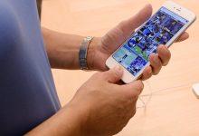 Photo of Граждан научили, как защититься от слежки по фото