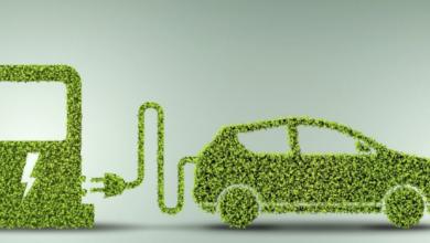 Photo of Переход на электромобили может опустошить мировые запасы меди, кобальта, неодима и диспрозия