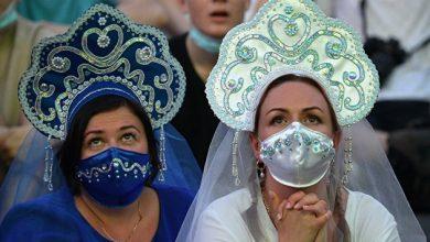 Photo of Подсчитано, сколько петербургский бизнес заработал на ЕВРО-2020