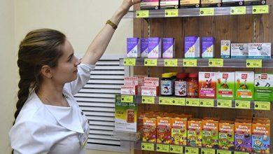 Photo of Фармацевт раскрыл опасность просроченных лекарств