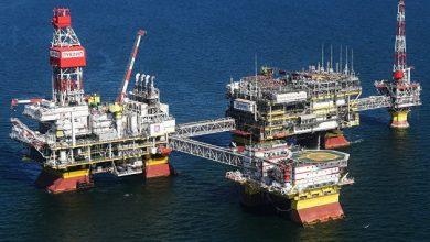 Photo of Цены на нефть вернулись к снижению на данных API о росте запасов