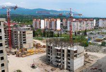 Photo of Правительство России будет компенсировать цены на стройматериалы