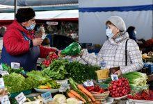 Photo of Производители ожидают снижения цен на морковь в России