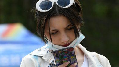 Photo of Россиян предупредили, кому стоит заклеить камеру на смартфоне