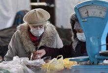 Photo of Минпромторг оценил восстановление российской торговли