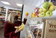 Photo of Эксперт рассказал, когда может произойти снижение цен на бананы в России