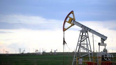 Photo of Нефть готовится завершить волатильную неделю ростом