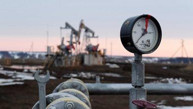 Photo of Нефть подскочила после публикации статистики из США