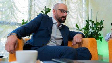 Photo of Игорь Исаев — инвестор и профессиональный менеджер, эксперт в области фондового рынка и рынка ценных бумаг