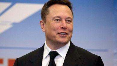 Photo of Маск анонсировал появление в 2022 году робота-гуманоида Tesla Bot