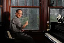 Photo of Технический директор Google Рэй Курцвейл и его успешные прогнозы