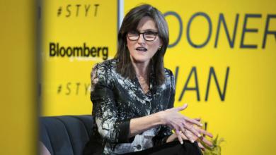 Photo of Cтратегия Кэти Вуд теряет доходность и сторонников