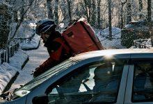 Photo of Аналитики назвали зиму самым затратным сезоном для россиян