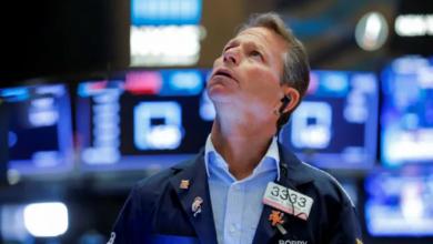 Photo of Управляющие активами вновь обратили внимание на хедж-фонды
