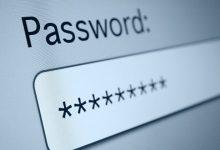 Photo of Россиян предупредили, кто и как может украсть их банковский пароль