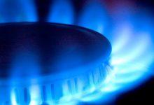 Photo of Стало известно о критической нехватке топлива на Украине