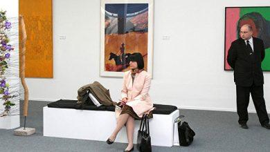 Photo of Власти рассказали о размере грантовой поддержки культурных инициатив
