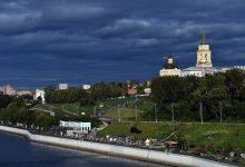 Photo of Песков поддержал создание новых городов в Сибири