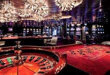 Photo of Как Искусственный Интеллект используется в индустрии казино