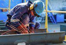 Photo of Названы самые большие зарплаты в сфере производства в России в августе