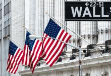 Photo of Уолл-стрит делает ставку на дальнейшее ралли акций