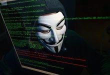 Photo of Бывший сотрудник МВД объяснил, как разговаривать с кибершантажистами