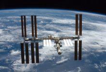 Photo of Россия в 2022 году отправит к МКС пять кораблей
