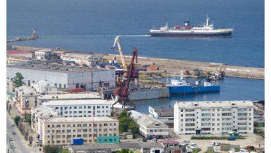 Photo of Трутнев призвал рассмотреть возможность масштабной реновации городов ДФО