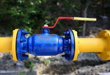 Photo of Фьючерсы на газ в Европе выросли по итогам торгов