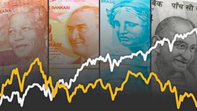 Photo of Инвесторы присматриваются к развивающимся рынками после потрясений в Китае