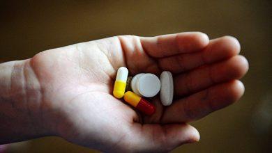 Photo of В России упростят ввоз препаратов для тяжелобольных