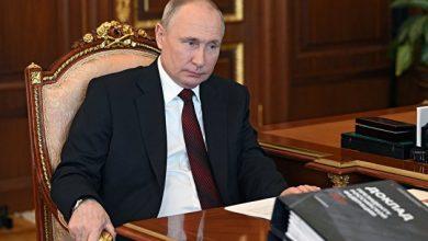 Photo of Путин призвал соблюдать права граждан предпенсионного возраста