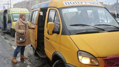 Photo of Страховщики назвали самый опасный вид общественного транспорта