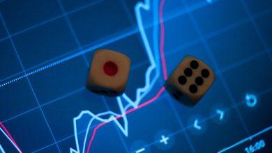 Photo of Инвестор назвал вложения, которые принесут хорошую прибыль