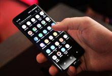 Photo of Эксперт рассказал, почему не стоит в спешке менять смартфон