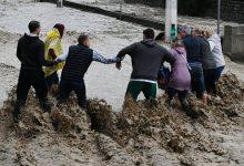 Photo of Мишустин призвал помочь всем пострадавшим от паводков и пожаров