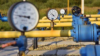 Photo of Решетников объяснил рост цен на газ в Европе
