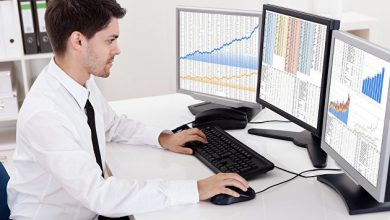 Photo of Аналитик предупредил, как можно потерять деньги, скупая акции