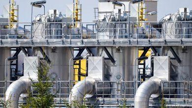 Photo of Власти Британии назвали главную альтернативу газу