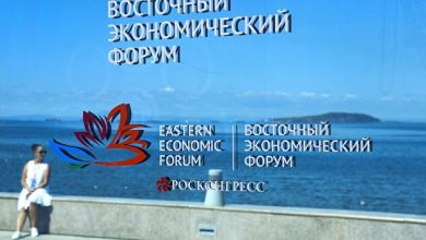 Photo of Трутнев рассказал об инвестициях в госпроекты на Дальнем Востоке
