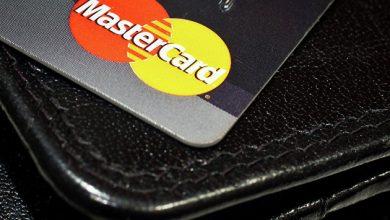 Photo of Mastercard покупает аналитическую компанию в сфере криптовалюты