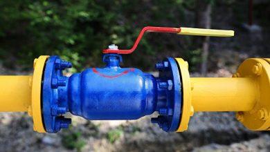 Photo of Эксперт объяснил зависимость цен на нефть от стоимости газа