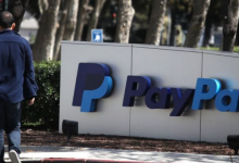 Photo of PayPal покупает японский стартап Paidy за $2,7 млрд